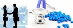 Pharma Franchise In Tamilnadu