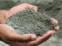 Wash Sand