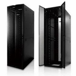 Server Racks In Hyderabad Telangana Suppliers Dealers