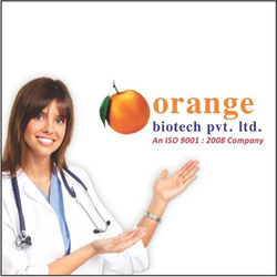 Pharma Franchise In Dadra
