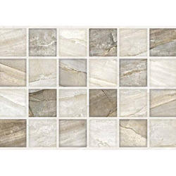 Glossy Ceramic Wall Tile at Best Price in India