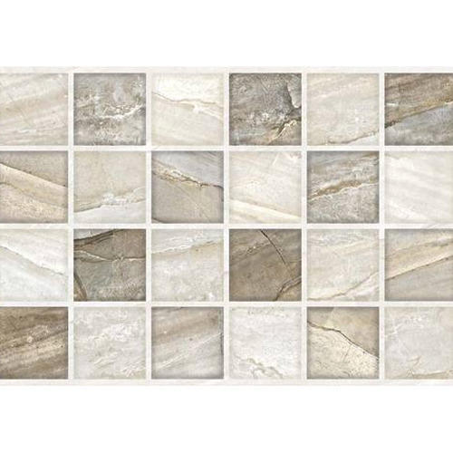 Glossy Ceramic Wall Tiles at Rs 200 /square feet | Glossy Ceramic ...