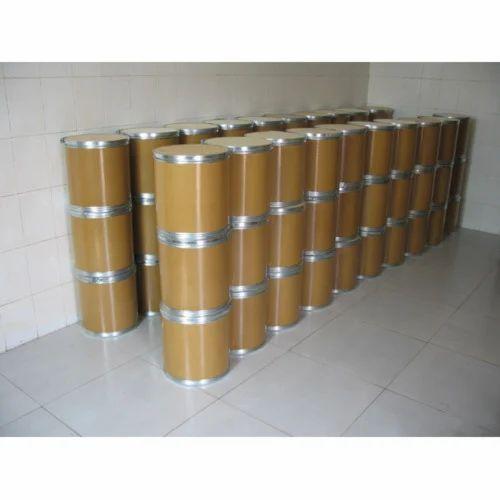 Trospium Chloride