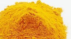 Traditional way Salem Turmeric Powder, For Cooking, Packaging Type: Packets