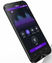 ZenFone Zoom Phones