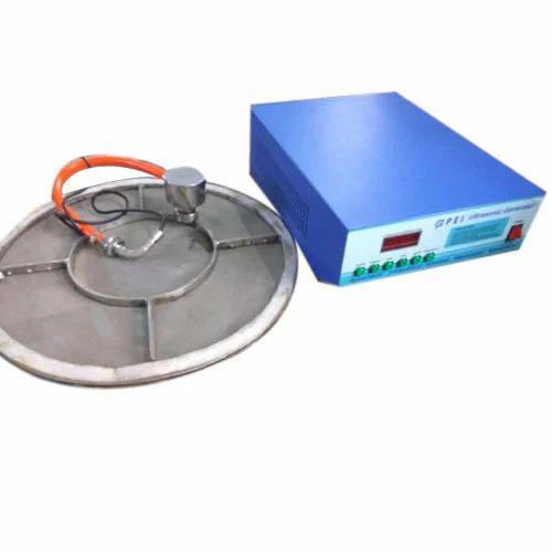 Ultraschall Vibrator