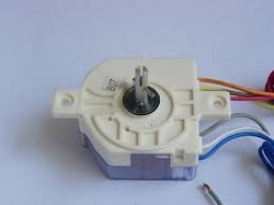 Electrical Breaker Box Problems additionally Wiring Diagram For Dolls House in addition Reliance Generator Transfer Switch Wiring Diagram moreover Cs6365 Wiring Diagram additionally Wiring Diagram Of Washing Machine Timer. on reliance generator transfer switch wiring diagram