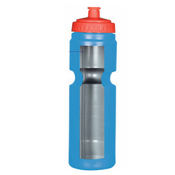 Polo Water Bottles