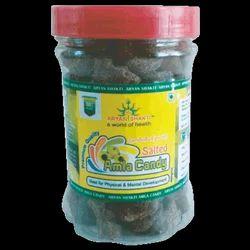 Aryanshakti 18m Amla Candy, Pack Size: 200gm, Packaging Type: Bottle