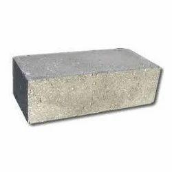 Concrete Blocks In Hyderabad Concrete Masonry Unit