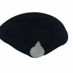 Scout Guides Uniform Material Accessories Scout Uniform