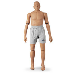 Weighted Adult Rescue Randy Manikins