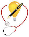 Medical Content Writing Service