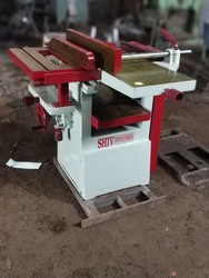 Combination Woodworking Machine At Best Price In India