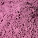 Cobalt Carbonate Powder