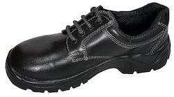 Steel Toe Cap Safety Shoes For Engineering Industry