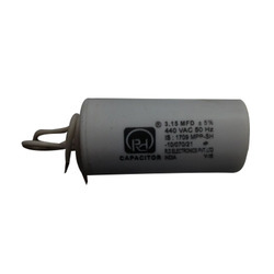 Fan capacitor manufacturers suppliers traders fan capacitor greentooth Image collections