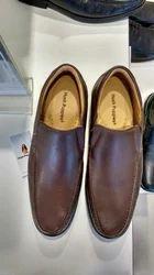 Office Shoe