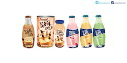 Amul Flavored Milk