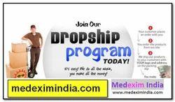 Medicine Dropshipper - Valtrex Tablets Exporter from Nagpur