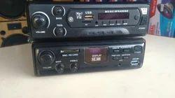 Audio Tape For Auto