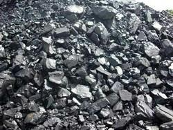 Jharkhand SOILD Industrial Steam Coal, Size: 0 To 50mm