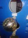 LCL  Bulb