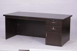 Office Table 6'x3'