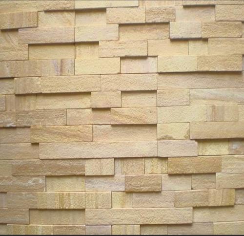 slatestone tiles