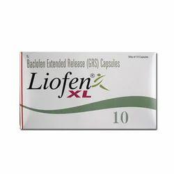 Liofen-XL Capsules