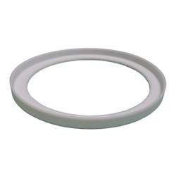Bronze Filled PTFE Ring