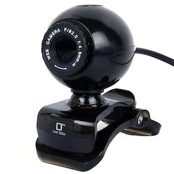 Web Camera in Kanpur, Uttar Pradesh, Webcam Suppliers, Dealers ...