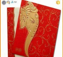 Wedding Cards In Jodhpur