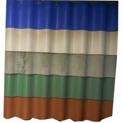 Non Asbestos Sheets Suppliers Amp Manufacturers In India