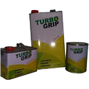 Turbo Grip Synthetic Rubber Adhesive