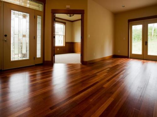 Wood Floor Cleaning Polish Polish For Wood Wood Furniture Polish