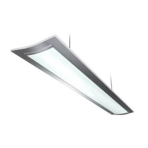 Stratus Philips Led Light Simply Solutions Private