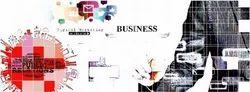 Freelancer Business 2 Business Marketing Agency