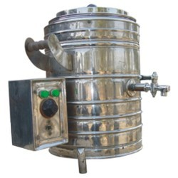 Water Boilers At Best Price In India