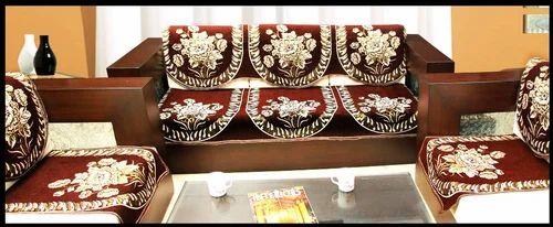 Genial Sofa Set Cover