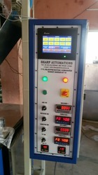 Weigher Type Pouch Packing Machine