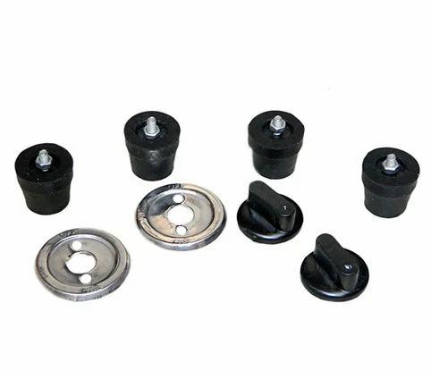 Lpg Gas Spare Parts Lpg Stove Parts Liquefied Petroleum Gas
