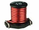 Power Inductors Unshielded-SMT  Drum 8 x 10 mm