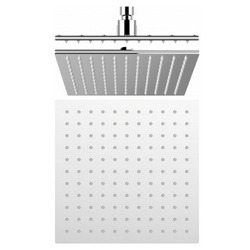 220 Imperial Square Rain Shower