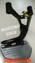 Maestro Edge Ladies Step