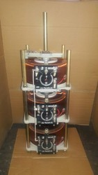 Variable Voltage Transformer Varic