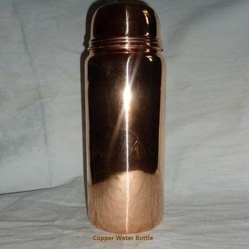 Miscellany Exporter Of Copper Bottle Amp Copper Steamer