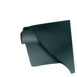 Tile Protection Sheet At Best Price In India