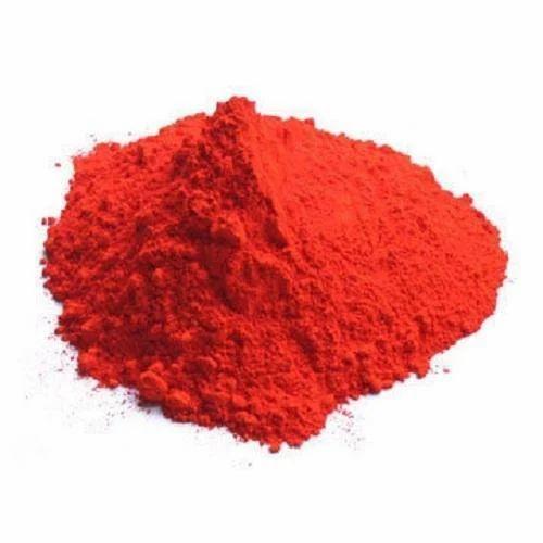 Carmoisine Powder, Food Color - Dani Chem International, Mumbai ...