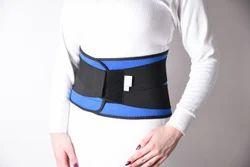 Spine Support Belt